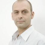 Тодор Ташев