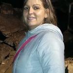 Валерия Спартакова
