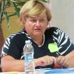 Жанета Христозова Динева