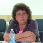 Тотка Стефанова Григорова