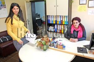 176 жертви на домашно насилие в Хасково, стартира 16-дневна кампания